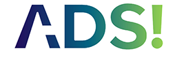 Adams Digital Services